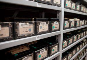 Мемориальный центр Холокоста «Бабий Яр» будет сотрудничать с израильским мемориалом Яд Вашем