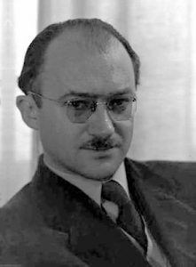 Авром Суцкевер