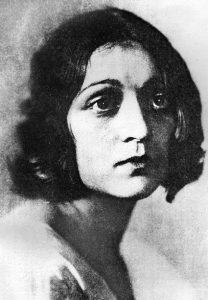 Людмила Тітова