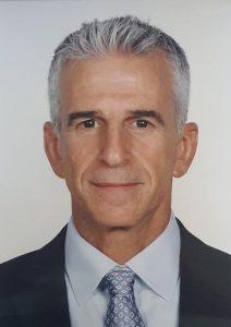 Давид Барнеа