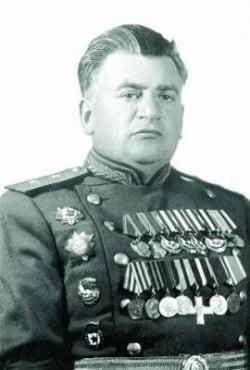 Григорий Давидович Пласков