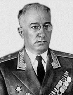 Сквирский Лев Соломонович