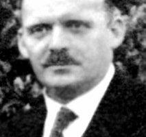 Готтлиф Вагнер